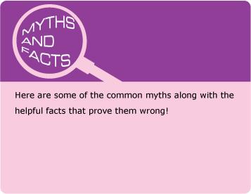 szasz the myth of mental illness pdf